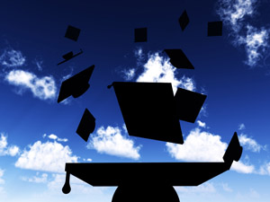 Higher_Education_Success