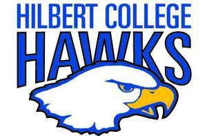 hawks logo-HC
