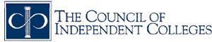 logo_council_of_independent_colleges