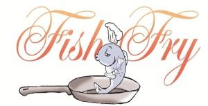 -fish-fry 4