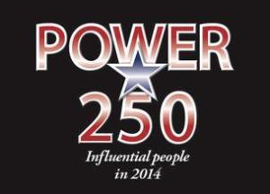 Power250Logo*304