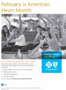 Wellness Poster_FEB2014_WNY
