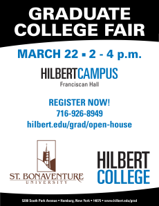 Grad-Hilbert-SBU-CollegeFair