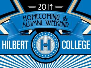 homecoming-web banner