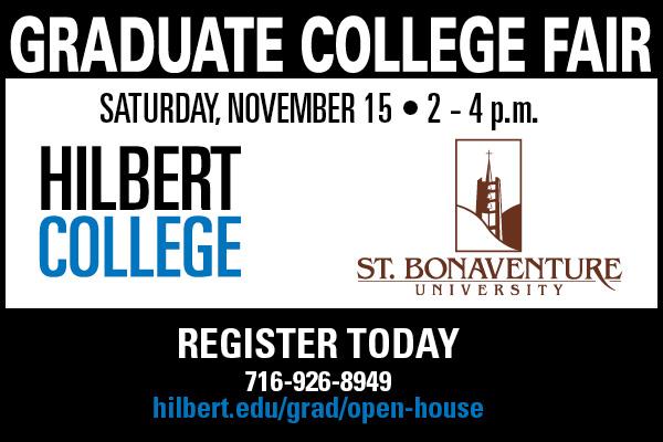 Grad-College-Fair-11-2014-Facebook