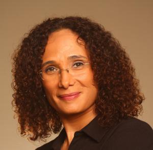Dr. Tricia Rose