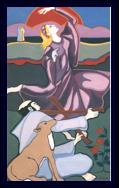 FranciscanDay