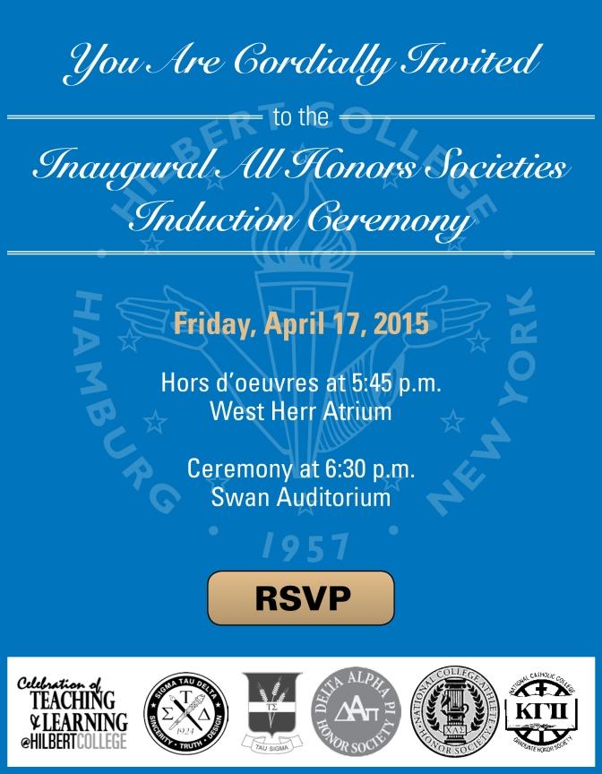 Honor-Invite-web