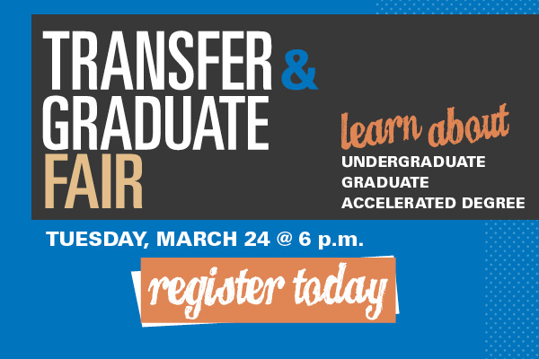 Transfer-Grad Fair-slider