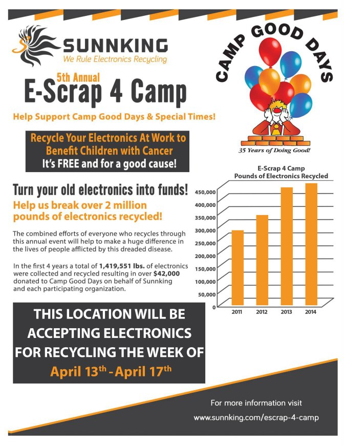 EScrap4Camp_Flyer