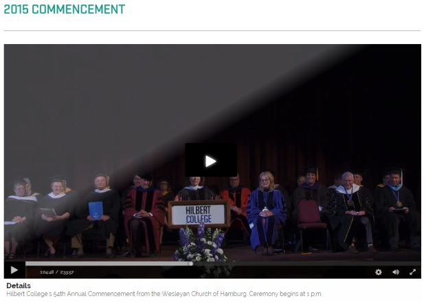CommencementVideo