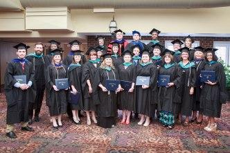 graduate1_2015