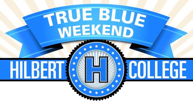 True-Blue-01