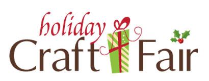 Holiday-Craft-Fair