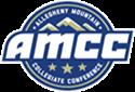AMCC_logo_C