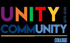 coloredunitywithourcommunity_image2