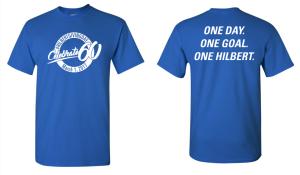hilbertgivingday-tee-shirts